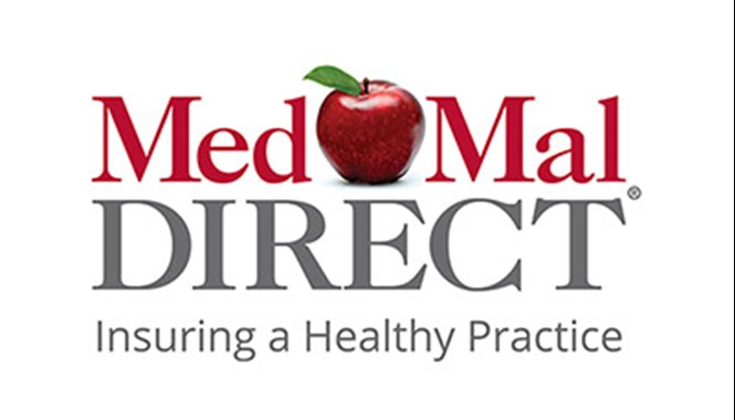 MedMal Direct an Inc. 5000 Fastest-Growing Private Company