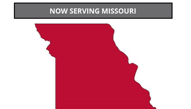 MedMal Direct Expands to Missouri