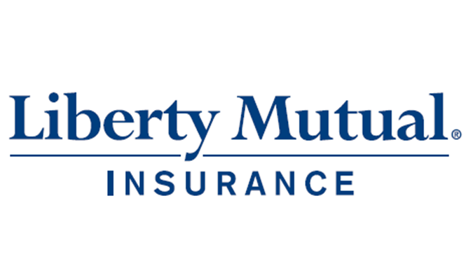 MedMal Direct Affiliates with Liberty Mutual
