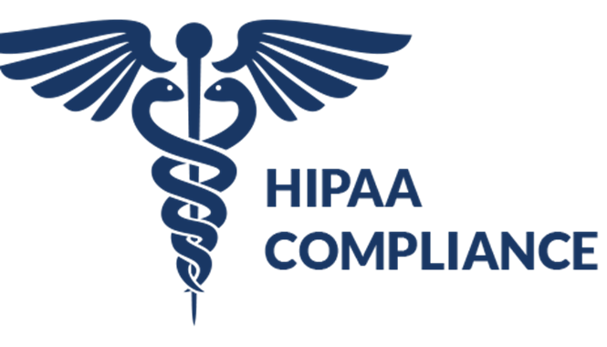 Approaching HIPAA Compliance