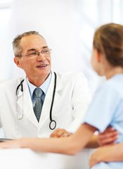 The Importance of Patient Satisfaction