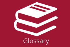 Glossary of Medical Industry Terms